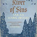 [PDF] [EPUB] River of Sins (A Bradecote and Catchpoll Investigation #7) Download