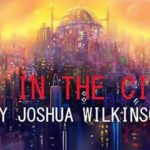 [PDF] [EPUB] SF in The City Anthology Download