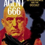 [PDF] [EPUB] Secret Agent 666: Aleister Crowley, British Intelligence and the Occult Download