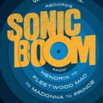 [PDF] [EPUB] Sonic Boom: The Impossible Rise of Warner Bros. Records, from Hendrix to Fleetwood Mac to Madonna to Prince Download