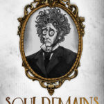 [PDF] [EPUB] Soul Remains (Terribly Serious Darkness, #2) Download