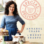[PDF] [EPUB] Special Delivery: Favourite Recipes to Make and Take Download