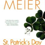 [PDF] [EPUB] St. Patrick's Day Murder (A Lucy Stone Mystery, #14) Download
