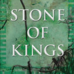 [PDF] [EPUB] Stone of Kings: In Search of the Lost Jade of the Maya Download