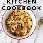 [PDF] [EPUB] THUG KITCHEN DIET COOKBOOK : The Essential Guide To Eat Like You Give a F*ck Download