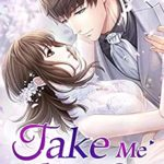 [PDF] [EPUB] Take Me Away 1: A Promise For Marriage Download