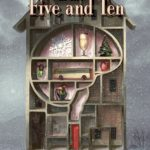 [PDF] [EPUB] Take a Look at the Five and Ten Download