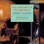 [PDF] [EPUB] The Anatomy of Melancholy Download