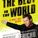 [PDF] [EPUB] The Best in the World: At What I Have No Idea Download