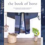 [PDF] [EPUB] The Book of Boro: Techniques and Patterns Inspired by Traditional Japanese Textiles Download