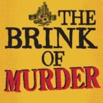 [PDF] [EPUB] The Brink of Murder Download