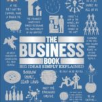 [PDF] [EPUB] The Business Book: Big Ideas Simply Explained Download