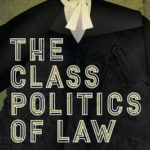 [PDF] [EPUB] The Class Politics of Law: Essays Inspired by Harry Glasbeek Download