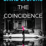 [PDF] [EPUB] The Coincidence Download