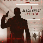 [PDF] [EPUB] The Cure – A Black Ghost Thriller Download