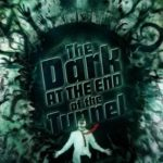 [PDF] [EPUB] The Dark at the End of the Tunnel Download