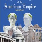 [PDF] [EPUB] The Decline and Fall of the American Empire Download