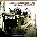 [PDF] [EPUB] The Depths of Courage: American Submariners at War with Japan, 1941-1945 Download