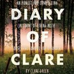 [PDF] [EPUB] The Diary of Clare Green Download