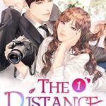 [PDF] [EPUB] The Distance Between Us 10: The Appearance Of A Rival In Love Download