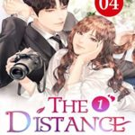 [PDF] [EPUB] The Distance Between Us 4: The Fashion Show Is On Download