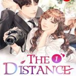 [PDF] [EPUB] The Distance Between Us 7: Force Leila To Retreat Download