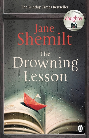 [PDF] [EPUB] The Drowning Lesson Download by Jane Shemilt