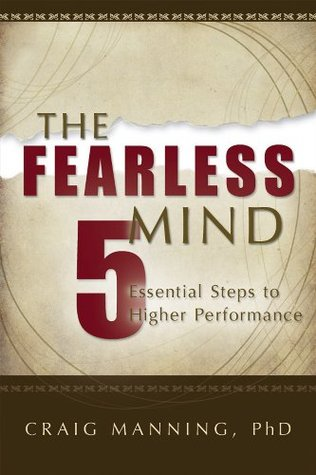 [PDF] [EPUB] The Fearless Mind Download by Craig Manning
