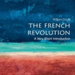 [PDF] [EPUB] The French Revolution: A Very Short Introduction Download