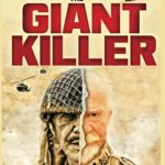 [PDF] [EPUB] The Giant Killer: American hero, mercenary, spy … The incredible true story of the smallest man to serve in the U.S. Military—Green Beret Captain Richard J. Flaherty Download