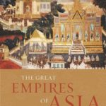 [PDF] [EPUB] The Great Empires of Asia Download