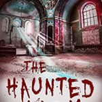 [PDF] [EPUB] The Haunted Lady (Eden House Mysteries #5) Download
