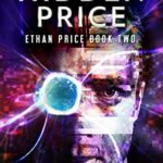 [PDF] [EPUB] The Hidden Price: Ethan Price Book Two Download