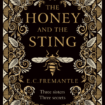 [PDF] [EPUB] The Honey and the Sting Download
