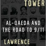 [PDF] [EPUB] The Looming Tower Download
