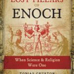 [PDF] [EPUB] The Lost Pillars of Enoch: When Science and Religion Were One Download