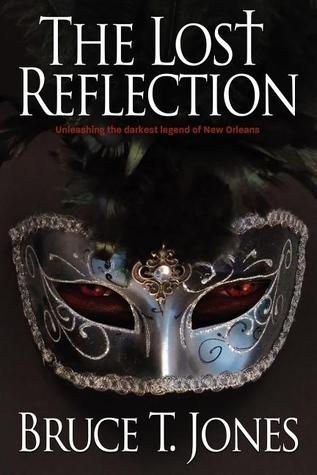 [PDF] [EPUB] The Lost Reflection Download by Bruce T. Jones
