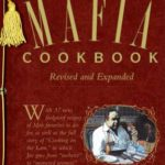 [PDF] [EPUB] The Mafia Cookbook: Revised and Expanded Download