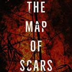 [PDF] [EPUB] The Map of Scars (The Lakesford series, #2) Download