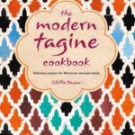 [PDF] [EPUB] The Modern Tagine Cookbook: Delicious recipes for Moroccan one-pot meals Download