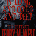 [PDF] [EPUB] The Night is Long and Cold and Deep Download