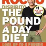 [PDF] [EPUB] The Pound a Day Diet: Lose Up to 5 Pounds in 5 Days by Eating the Foods You Love Download