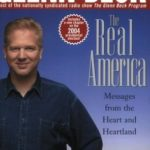 [PDF] [EPUB] The Real America: Messages from the Heart and Heartland Download