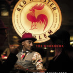 [PDF] [EPUB] The Red Rooster Cookbook: The Story of Food and Hustle in Harlem Download