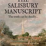 [PDF] [EPUB] The Salisbury Manuscript (Tom Ansell Cathedral Mysteries Book 1) Download