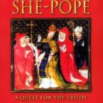 [PDF] [EPUB] The She-Pope: a Quest For the Truth Behind the Mystery of Pope Joan Download