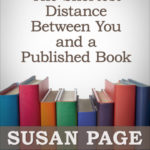 [PDF] [EPUB] The Shortest Distance Between You and a Published Book Download