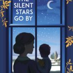 [PDF] [EPUB] The Silent Stars Go By Download