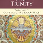 [PDF] [EPUB] The Third Person of the Trinity: Explorations in Constructive Dogmatics Download