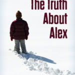 [PDF] [EPUB] The Truth About Alex (Montana Marrenger) Download